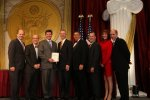 NAIOP Minnesota wins Chapter Merit Award for technology