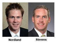 Nordland-Stevens
