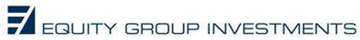 Equity Group Investments logo