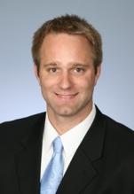 Andrew Budde
