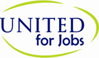 United_For_Jobs_web
