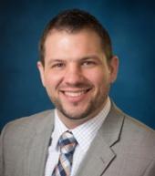 Dan Salzer, 2013 NAIOP MN Volunteer of the Year