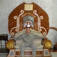 Al Faw Palace_www