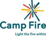 CF_CMYK Logo Tag