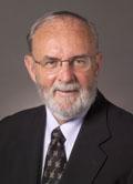 Dr. James Tompkins