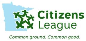 CitizensLeague_logo