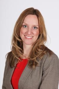Emily Nicoll