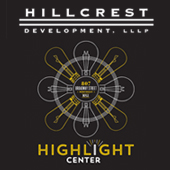 Hillcrest Development