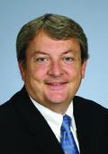 Mark A. Davis