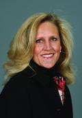 Jill K. Rasmussen, CCIM, SIOR