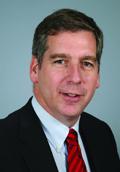 Michael S. Sharpe, J.D.