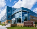 Washburn Center for Children | Entered by M. A. Mortenson Company (Special Purpose)