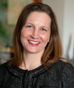Trina Sjoberg