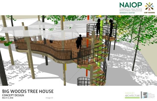 TREEHOUSE-image3.jpg