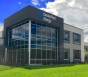CenterPoint Energy Regional Operations Facility - Frauenshuh, Inc. (Light Industrial - Low Finish)