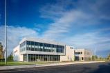 Minnesota Autism School - Eagan - Ryan Companies US, Inc. (Special Purpose)