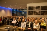 NAIOP_UC_Crowd4