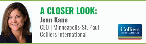 NAIOP_CloserLook-JeanKane_Icon_web
