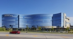 HealthPartners Neuroscience Center - Kraus-Anderson (Medical Office)