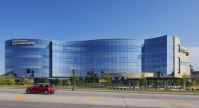 HealthPartners Neuroscience Center - Kraus-Anderson (Medical Office)