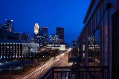 Maverick North Loop - Ryan Companies US, Inc. (Multi-Family Apartments/Condos >5 Stories)