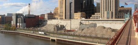 Riverfront Properties_Banner Image_Nov2017