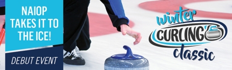 NAIOP_2018_Curling-Event_Web